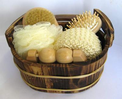 DrSea крем для тела с маслами оливы, папайи и экстрактом
